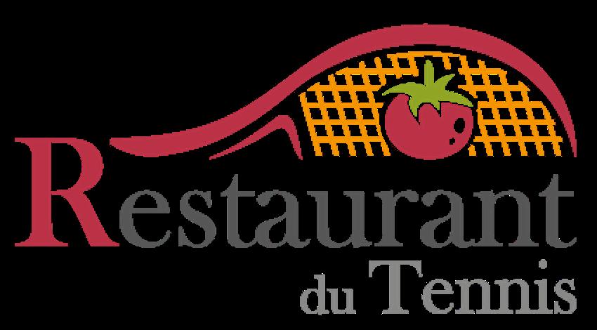 Restaurant du Tennis